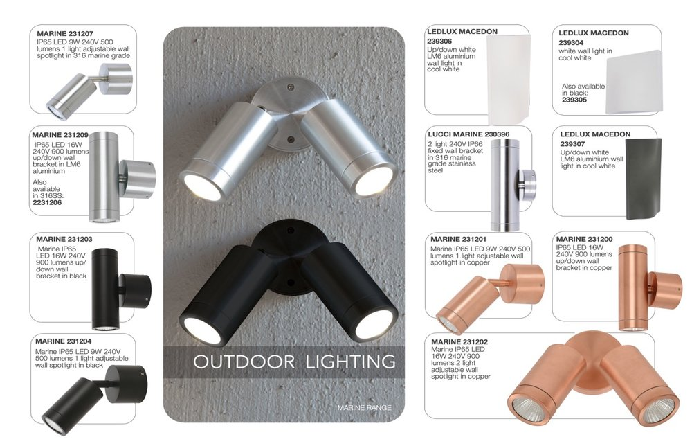 2019 Lighting Catalogue-44.jpg