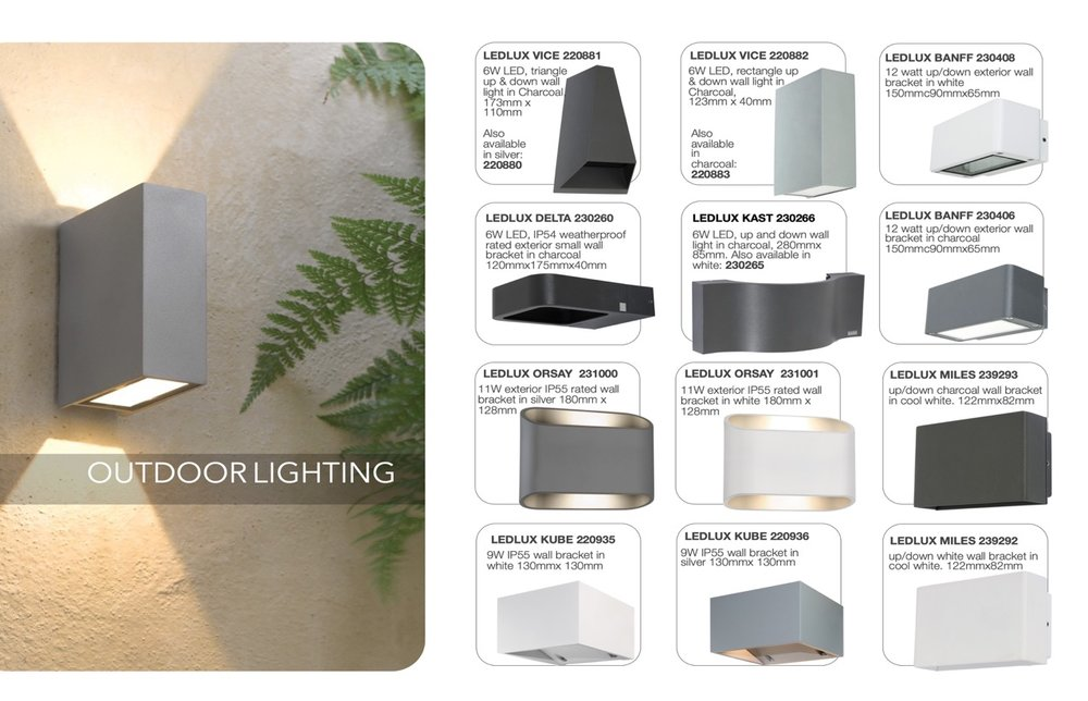 2019 Lighting Catalogue-45.jpg