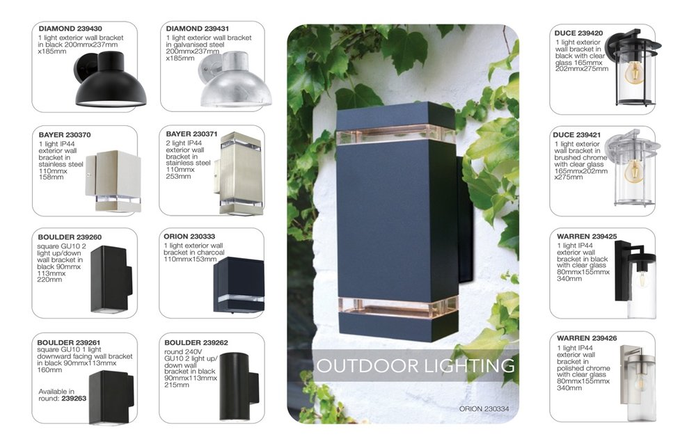 2019 Lighting Catalogue-46.jpg