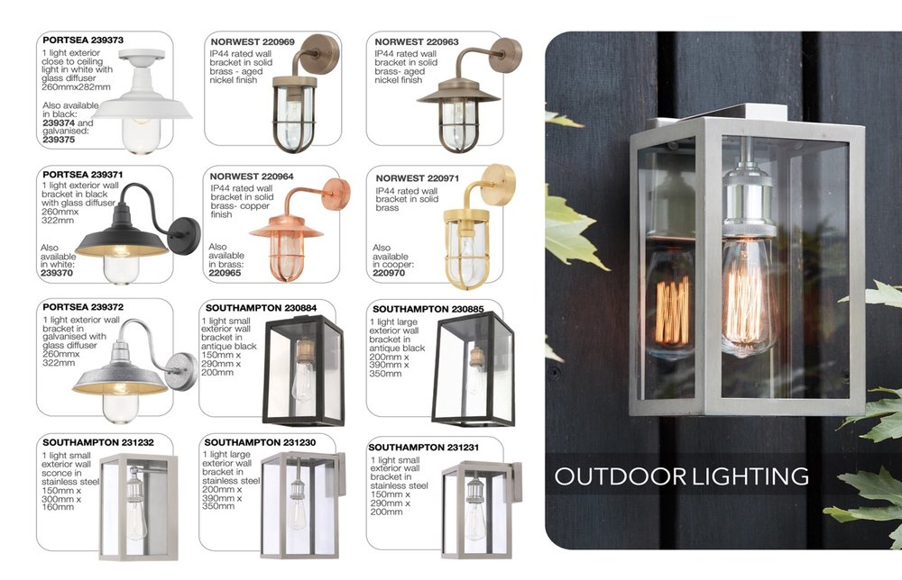 2019 Lighting Catalogue-47.jpg