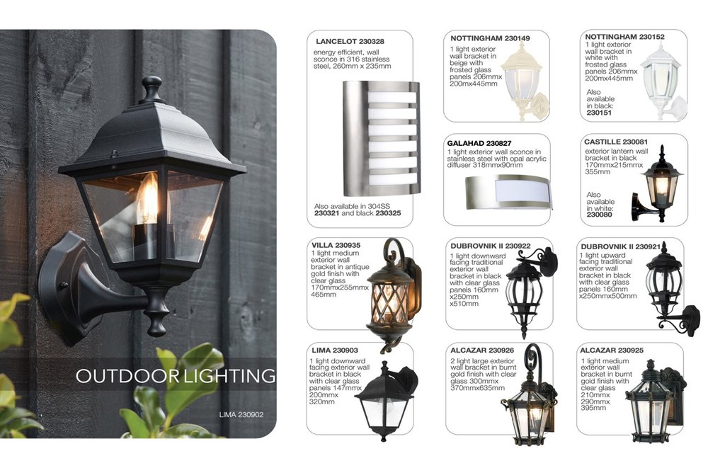 2019 Lighting Catalogue-48.jpg