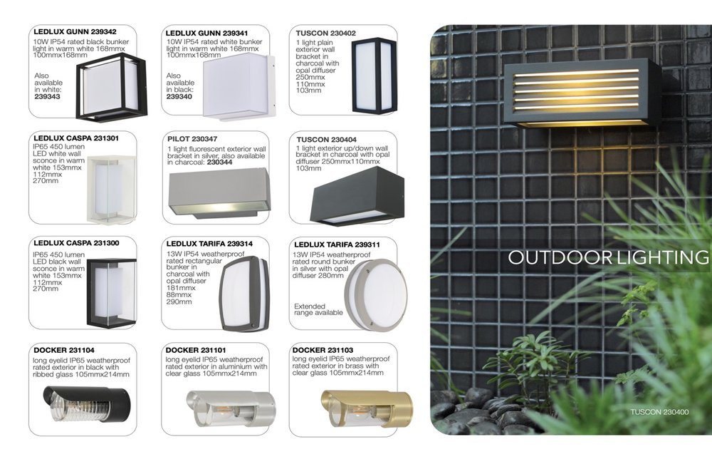 2019 Lighting Catalogue-49.jpg