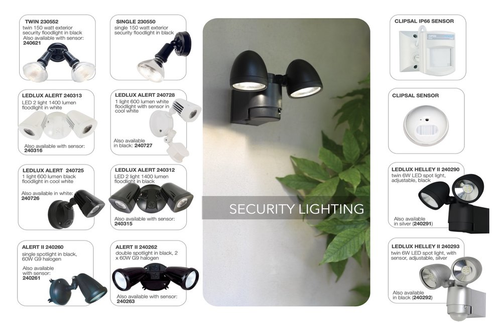 2019 Lighting Catalogue-50.jpg