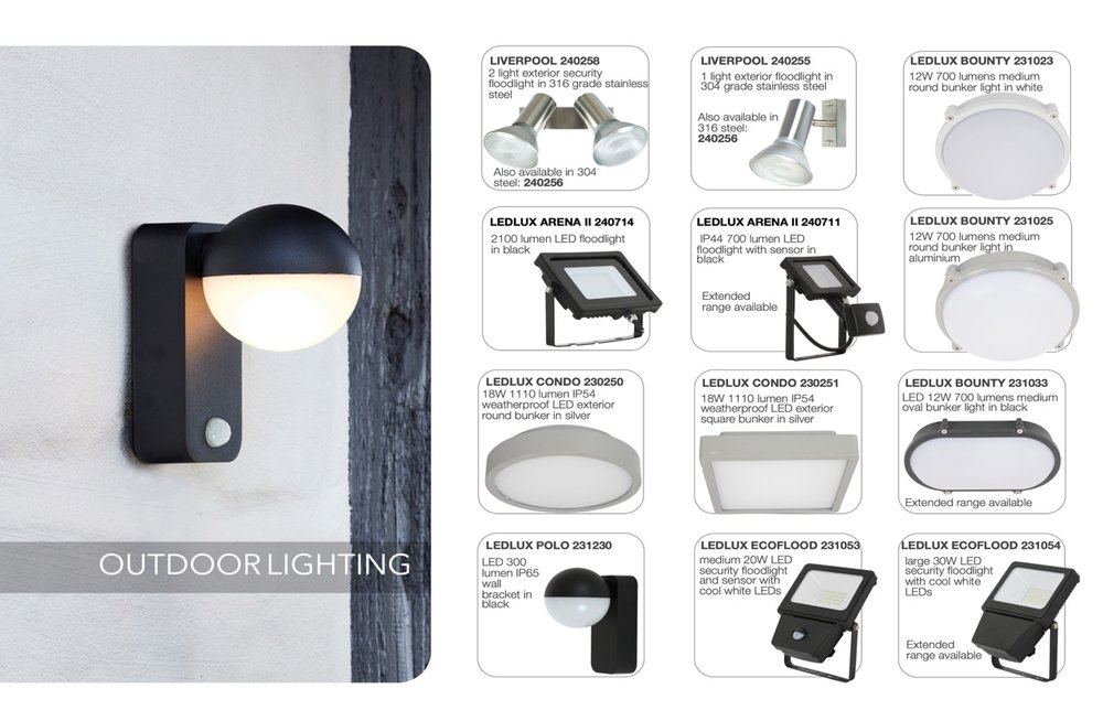 2019 Lighting Catalogue-51.jpg