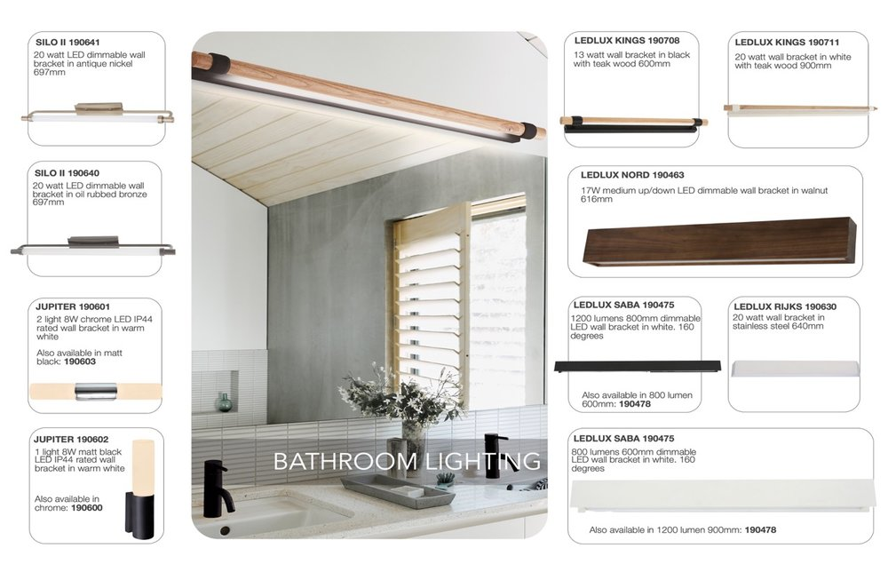 2019 Lighting Catalogue-53.jpg