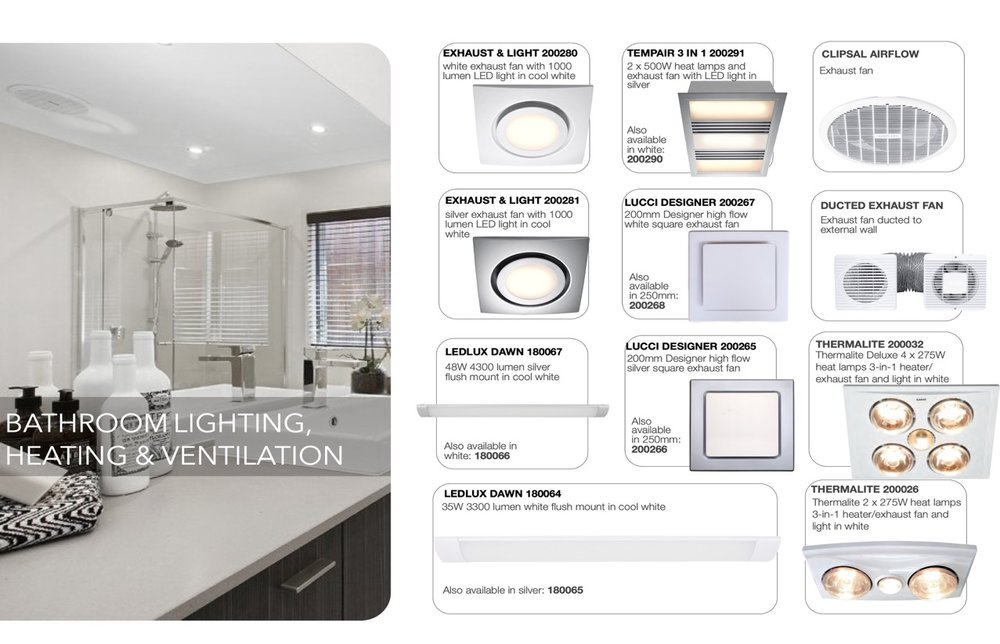 2019 Lighting Catalogue-54.jpg