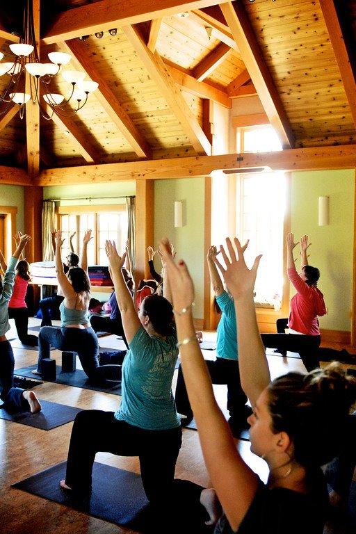 ratnaling yoga
