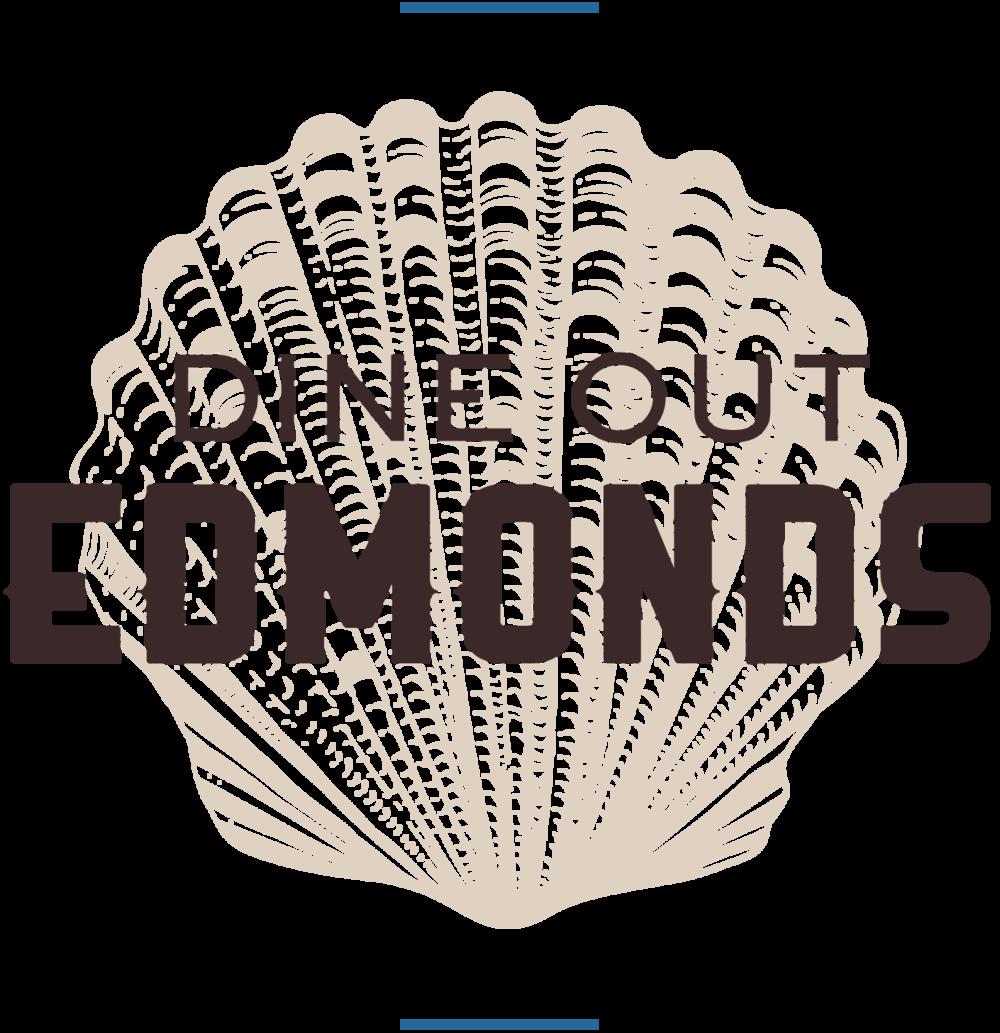 dineoutedmondsLOGO.png
