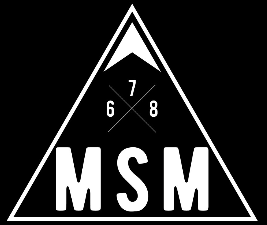 MSM Logo - Mountain.jpg