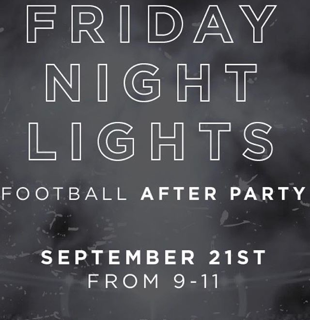 🚨🚨FREE EVENT THIS FRIDAY🚨🚨 FRIDAY NIGHT LIGHTS party is going down after the Cedarcrest vs Bellingham Home game. We got a dance floor, Live DJ, Dick's burgers, Games, and Giveaways! You don't want to miss this! It will be the biggest party in the Area! BE THERE! High schoolers 9th - 12th grade Event. HSM Merch will launch 🚀 on Friday!!!Address: 15520 main St NE, Duvall, Wa 98019