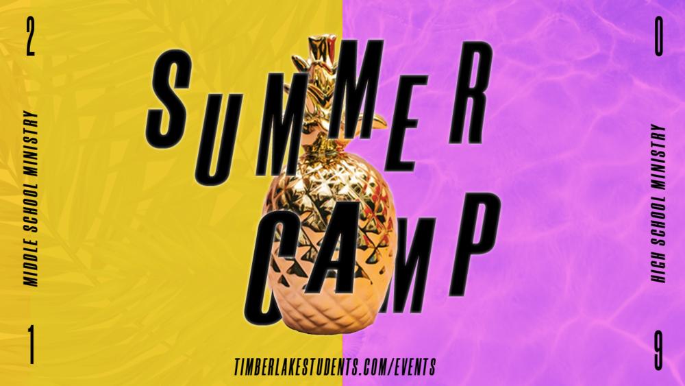 SUMMERCAMP2019.png