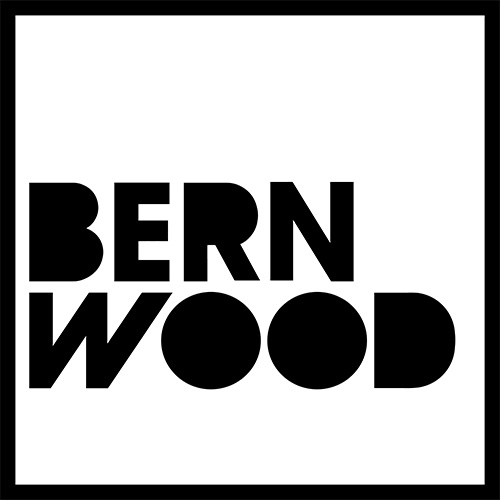 Bernwood Productions