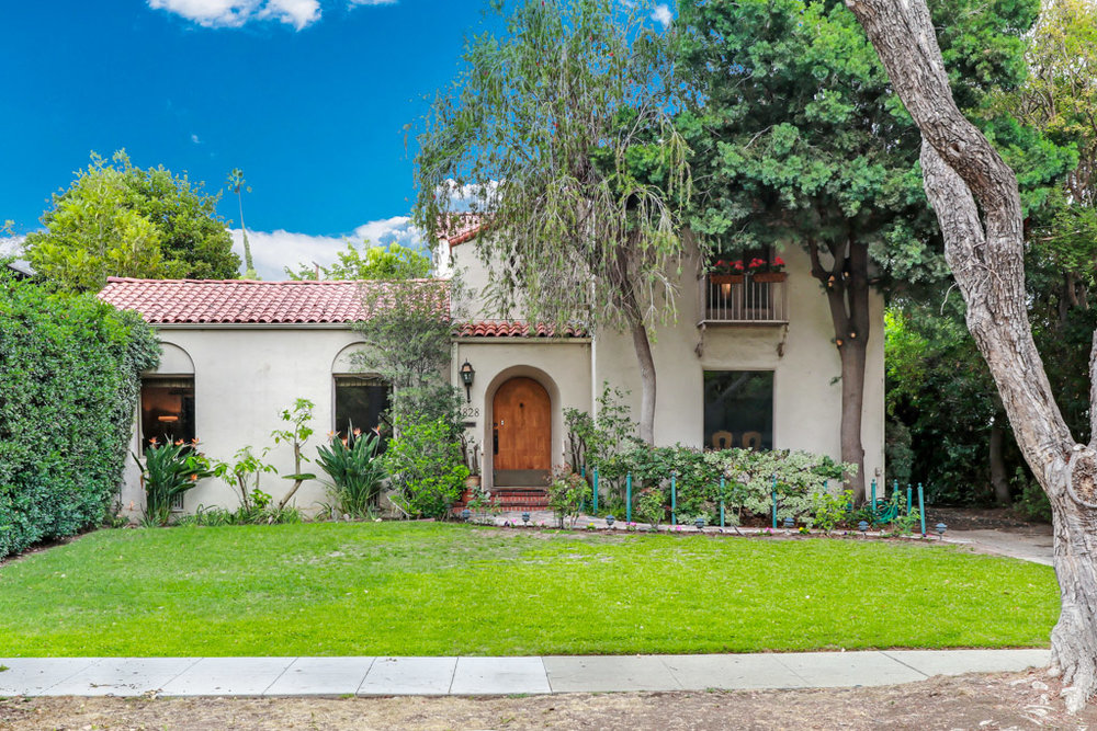 LowResMLS-real-estate-photography-1828 Laurel St-South Pasadena (1 of 22).jpg