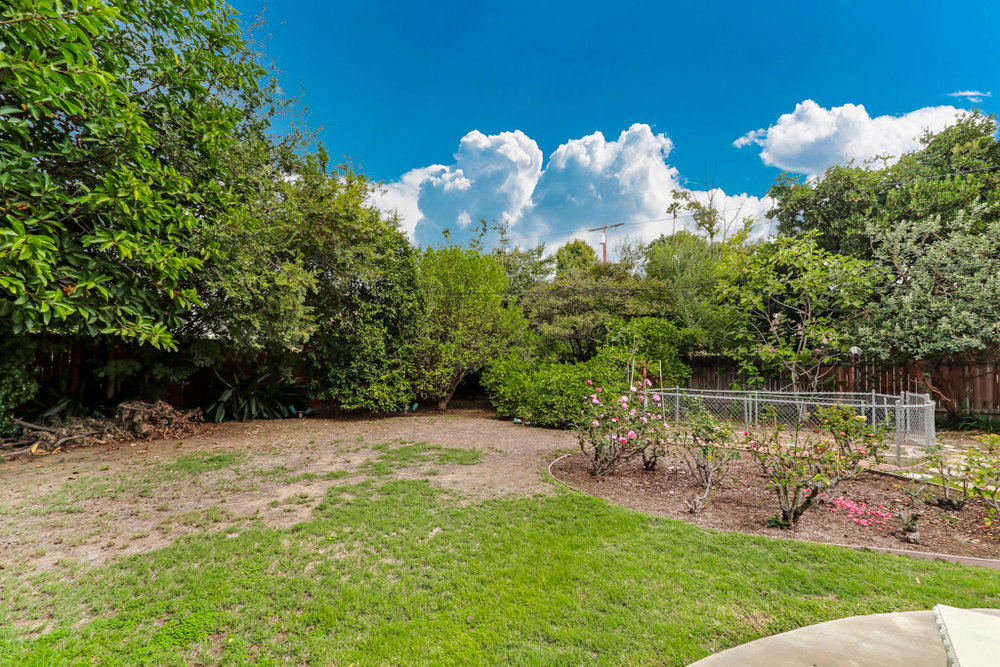 LowResMLS-real-estate-photography-1828 Laurel St-South Pasadena (5 of 22).jpg