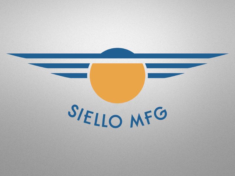 SIELLO MFG