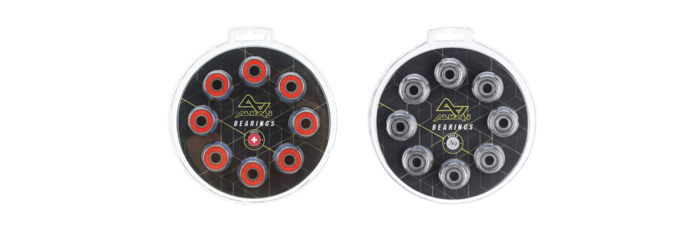 Alkali---Bearings.png