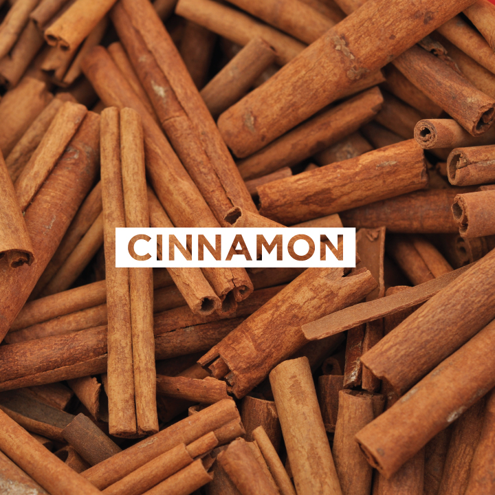 JoMo---Ingredient---Cinnamon.jpg