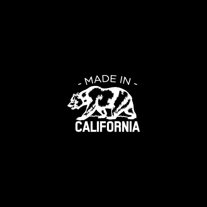 JoMo---Made-in-California-Post.jpg