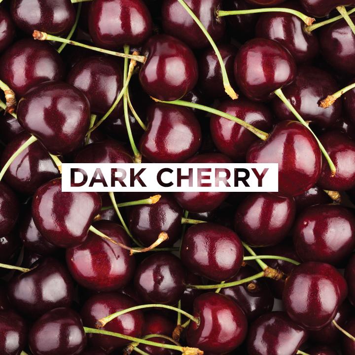 JoMo---Ingredient---Dark-Cherry.jpg