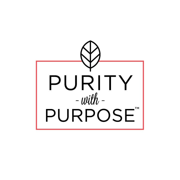 JoMo---Purity-With-Purpose-Post.jpg