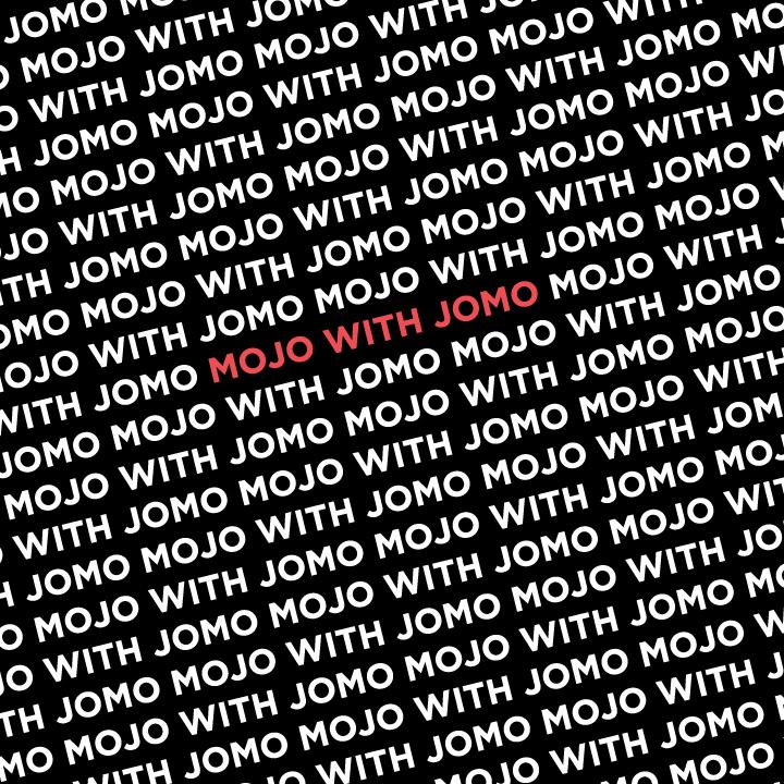 JoMo---Mojo-With-JoMo-Pattern.jpg