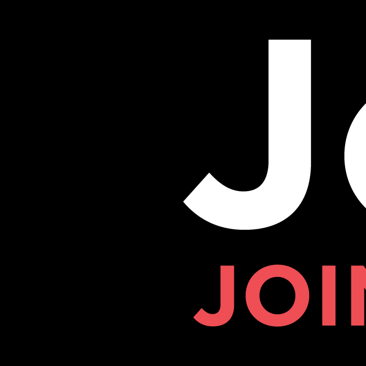 JoMo - Logo Spread 3.jpg