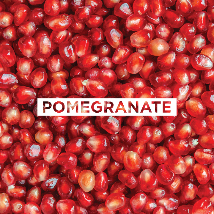 JoMo---Ingredient---Pomegranate.jpg