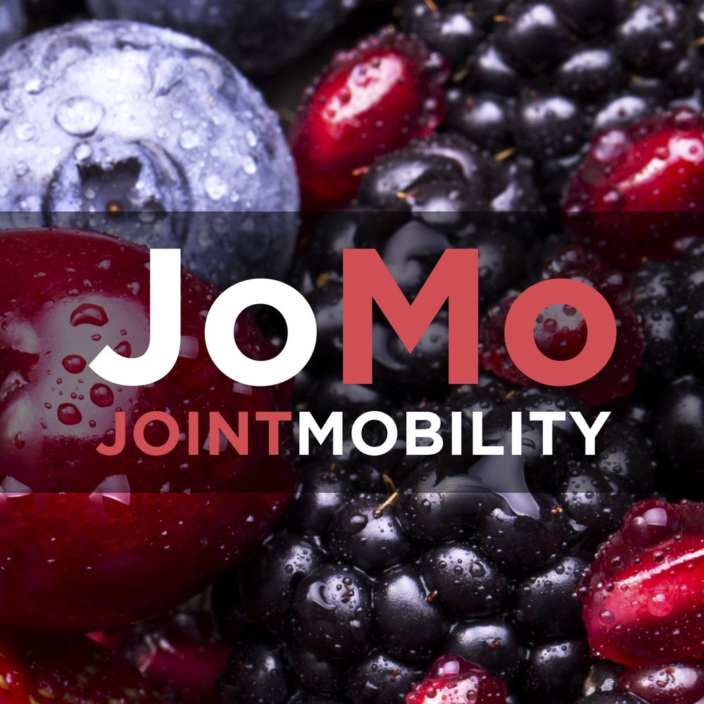 JoMo - Superfruit 2.jpg
