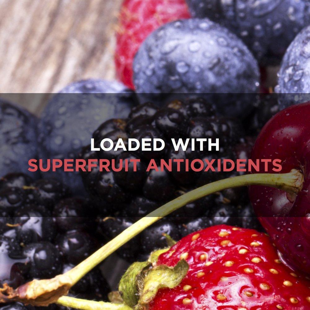 JoMo - Superfruit 3.jpg