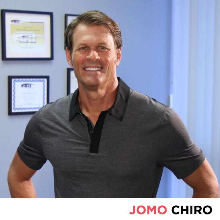 JoMo---Team-Spread---JoMo-Chiro.jpg