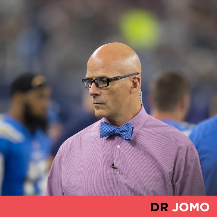 JoMo---Team-Spread---Dr-JoMo.jpg