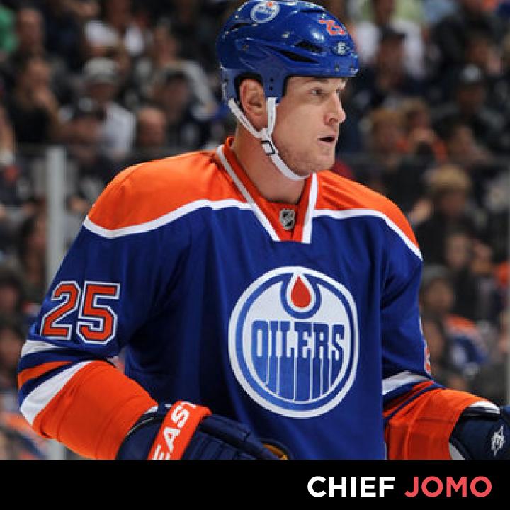 JoMo---Team-Spread-Chief-JoMo.jpg