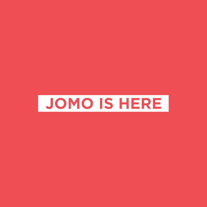 JoMo---Launch-Spread-3.jpg