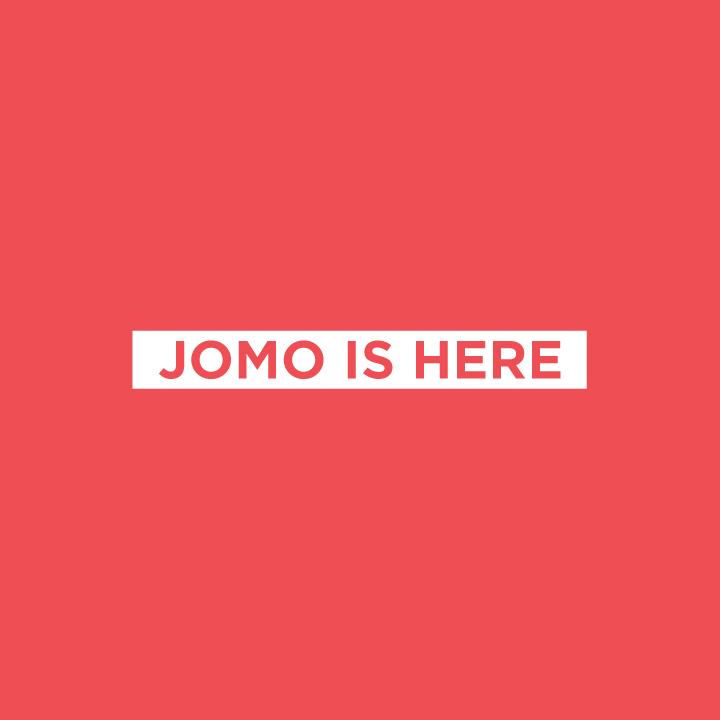 JoMo---Launch-Spread-3.jpg
