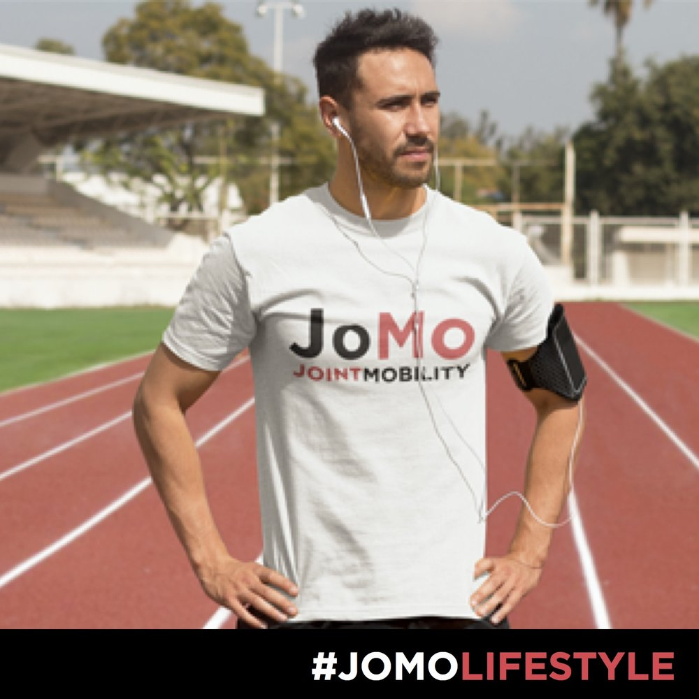 JoMo - JoMoLifestyle - 6.jpg