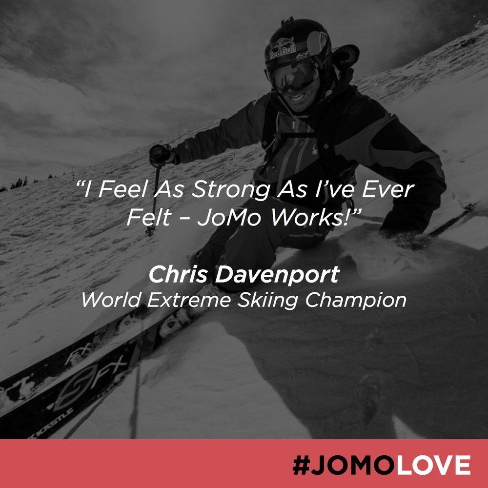 JoMo - JoMoLove - Chris Davenport.jpg