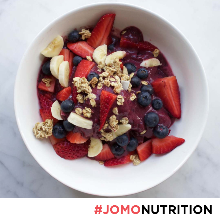 JoMo---JoMoNutrition---@beautyblends---1.jpg