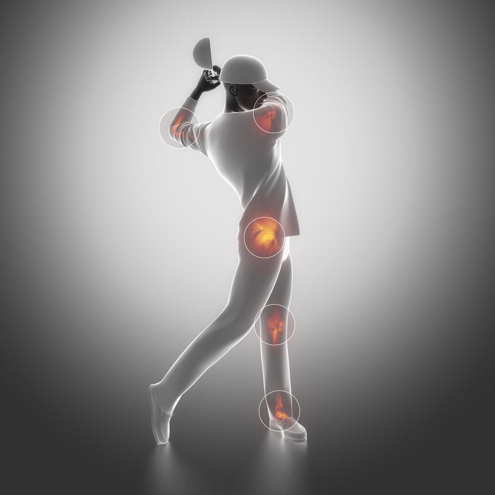 JoMo---Illustration---Golf.jpg