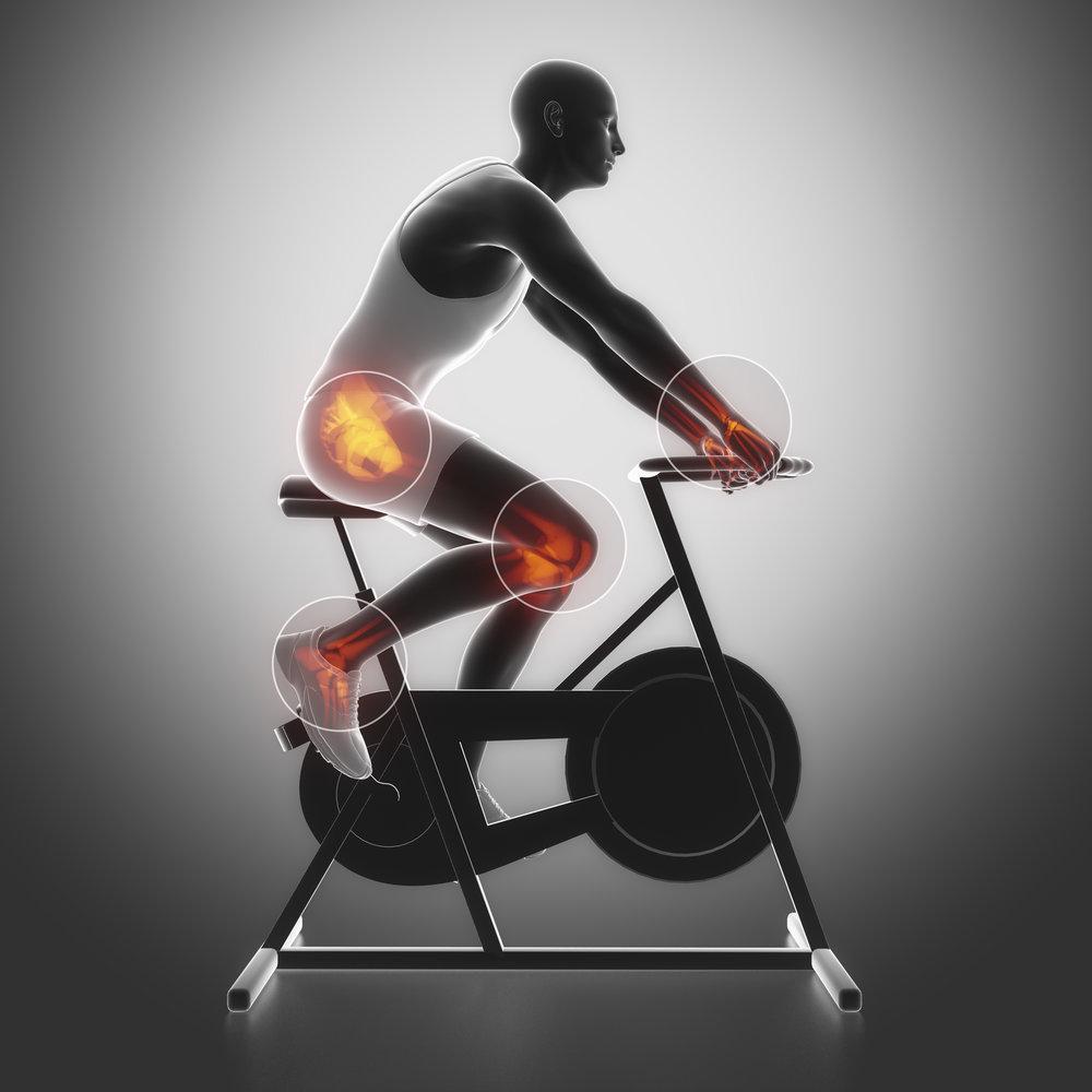 JoMo---Illustration---Bike.jpg