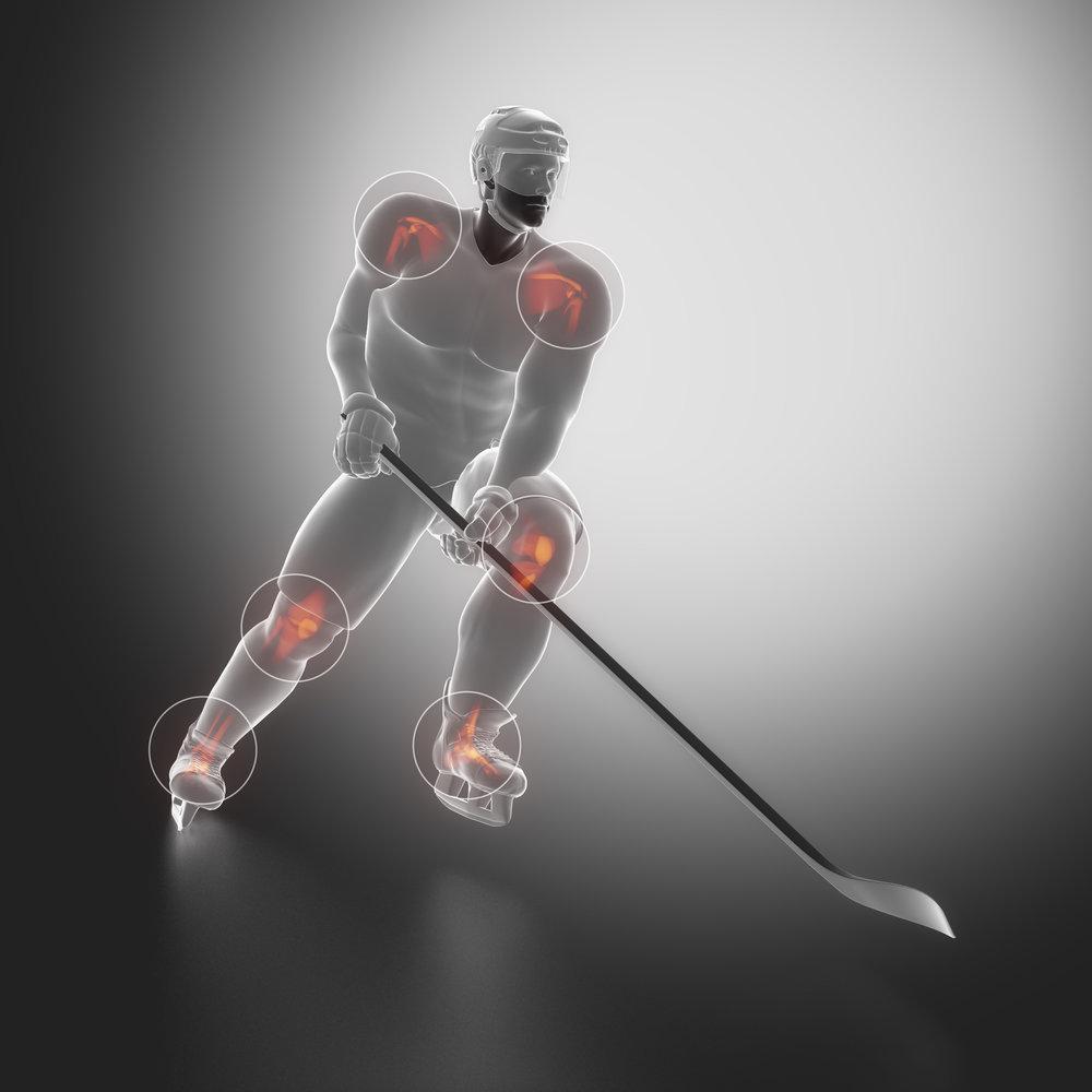 JoMo---Illustration---Hockey.jpg