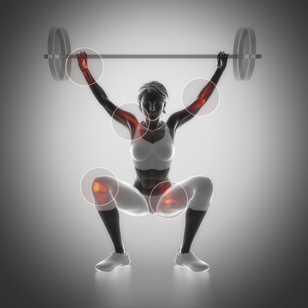 JoMo---Illustration---Weightlifting.jpg