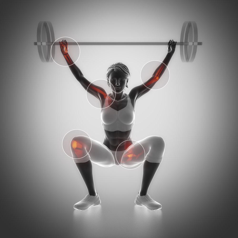 JoMo---Illustration---Weightlifting.jpg