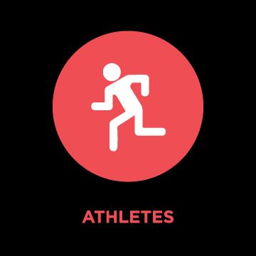 JoMo---Social-Media---Target-Market---Athletes.jpg