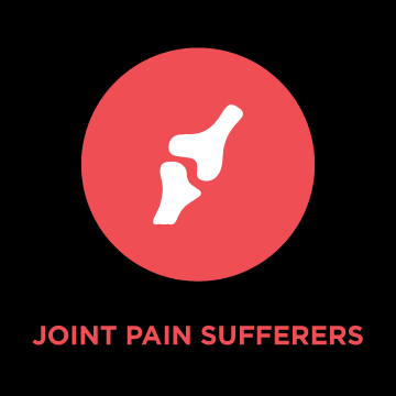 JoMo---Social-Media---Target-Market---Joint-Pain-Sufferers.jpg