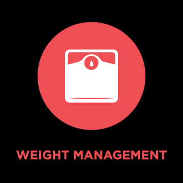 JoMo---Social-Media---Target-Market---Weight-Management.jpg