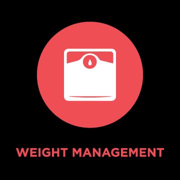 JoMo---Social-Media---Target-Market---Weight-Management.jpg