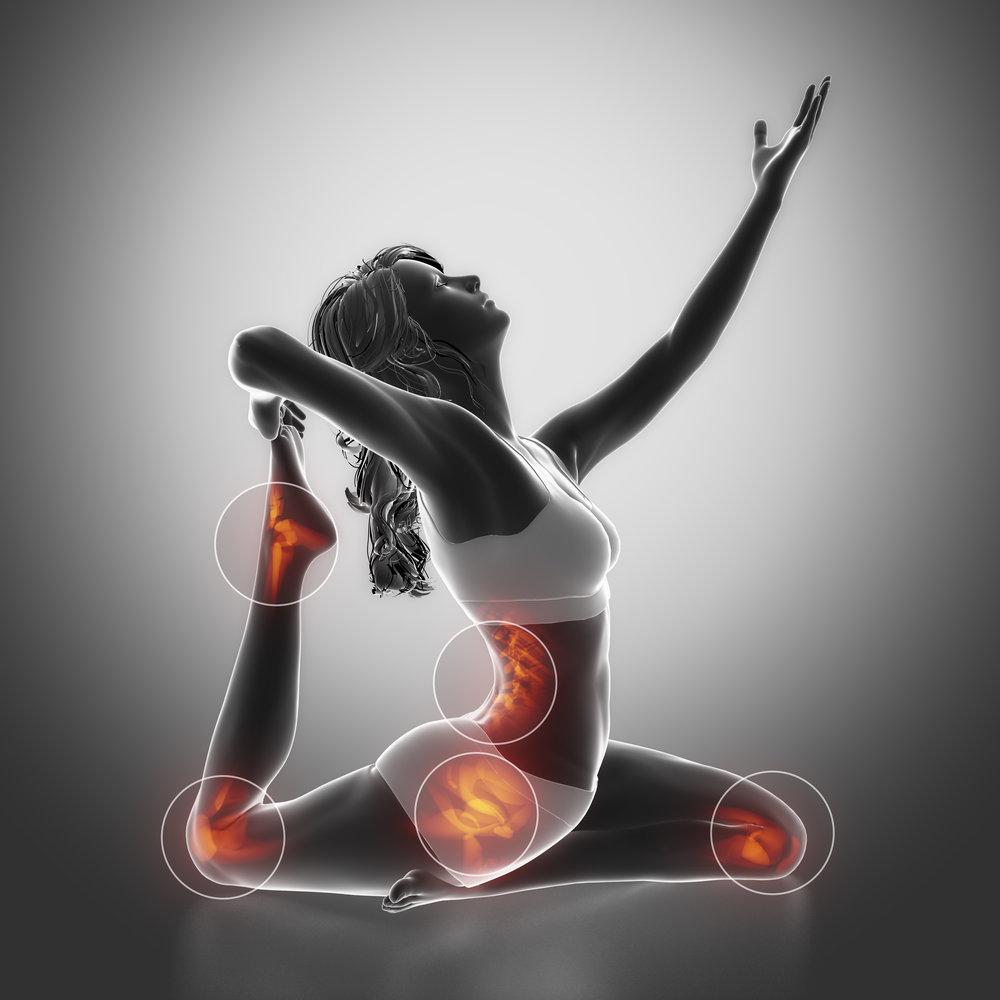 JoMo---Illustration---Yoga.jpg