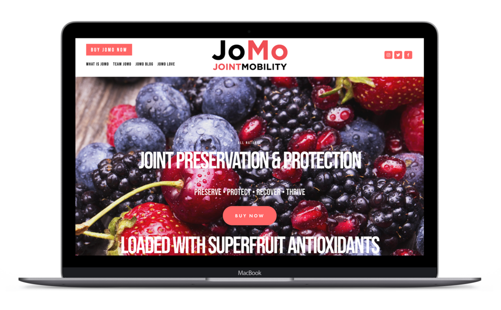 Portfolio---JoMo---Website----Landing-Page.png