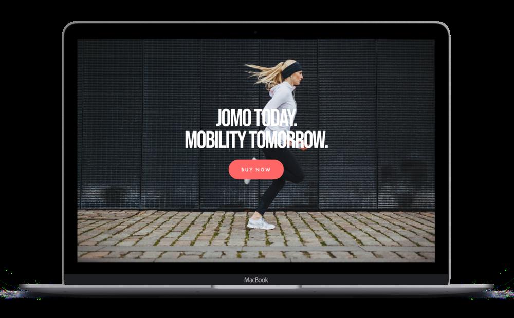 Portfolio---JoMo---Website---Banner.png