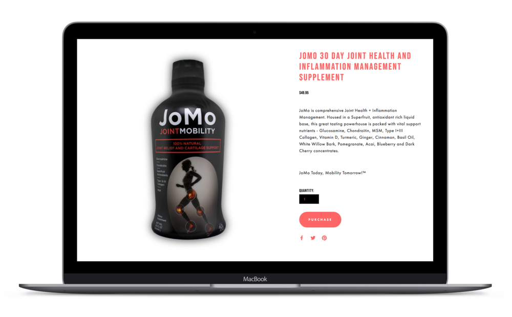 Portfolio---JoMo---Website---Bottle-Page.png
